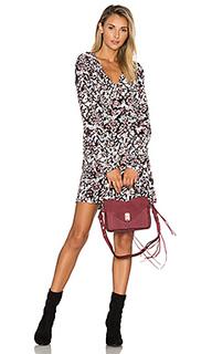 Платье с длинным рукавом anytime anywhere - The Fifth Label