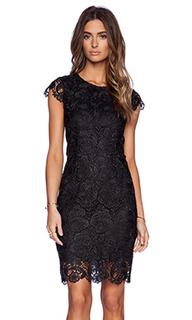 Платье - BLAQUE LABEL