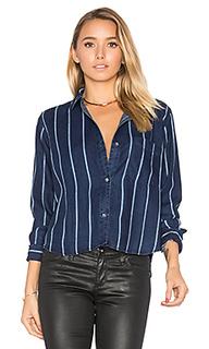 Рубашка dana - Rails