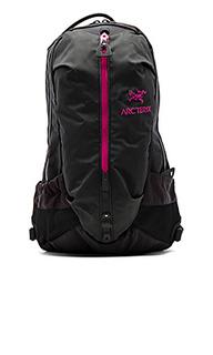 Рюкзак arro 22 - Arcteryx