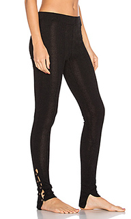 Button up legging - Free People