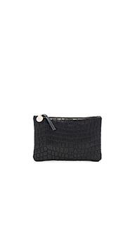 Клатч wallet supreme - Clare V.