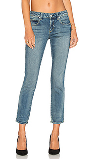 Узкие джинсы kate - AMO