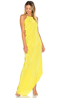 Вечернее платье satya - One Fell Swoop