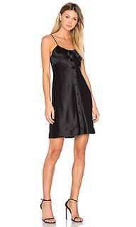 Lois dress - Rag & Bone