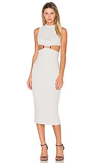 Платье audrey - Misha Collection