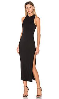 Платье livia - Misha Collection