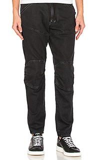 5620 3d sport tapered - G-Star