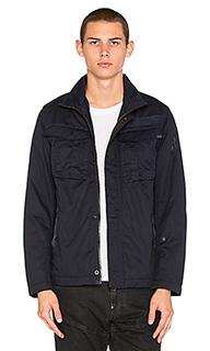 Куртка-рубашка rovic - G-Star