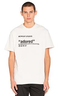 Adored