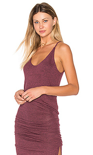 Cookie criss cross tank - Riller & Fount