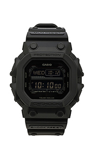 Часы gx-56bb blackout seres - G-Shock
