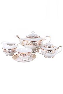 Сервиз, 200 мл,1150 мл Best Home Porcelain