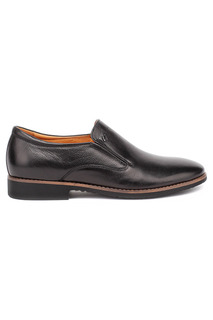 Туфли Markos