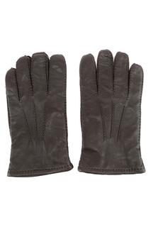 Перчатки Alfred Muller