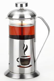 Заварочный чайник 600 мл Mayer&Boch Mayer&Boch