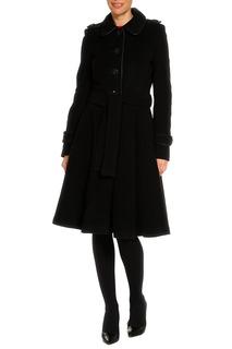 Пальто Stella Di Mare