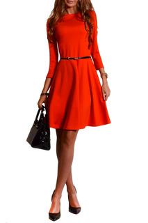 Платье FRANCESCA LUCINI