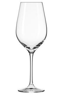Бокал для красного вина, 6 шт KROSNO