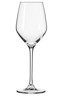 Бокал для белого вина, 6 шт KROSNO