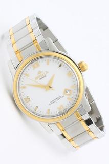 Часы наручные Appella