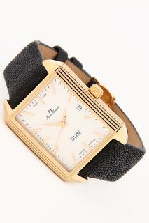 Часы наручные JEAN MARCEL