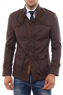 Куртка Wessi