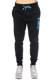 Спортивные брюки RIVALDI
