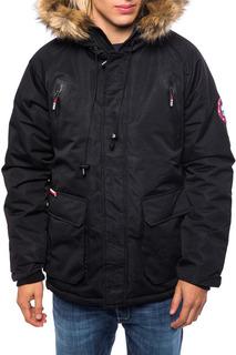 Куртка RIVALDI
