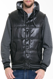 Куртка BIG STAR