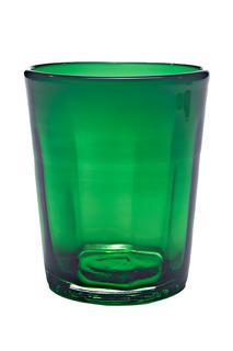 Бокал для сока и воды Zafferano