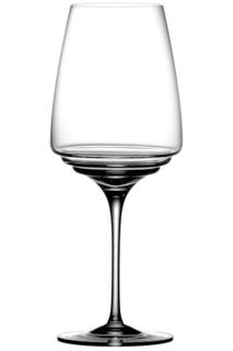 Набор из 2-х бокалов для вина Zafferano