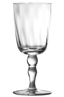 Бокал для вина Zafferano