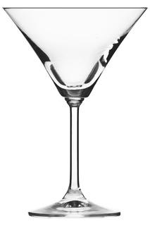 Бокал для мартини, 6 шт. KROSNO