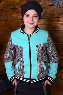 Куртка Dena Savati