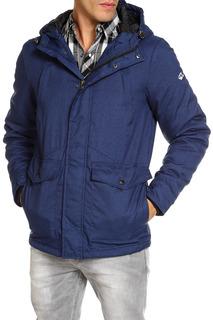 Куртка LE SHARK