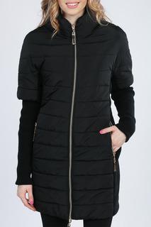 Пальто-трансформер А+Б Коллекция