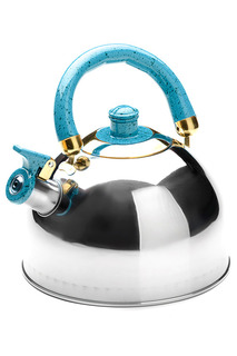 Чайник со свистком 3 л Mayer&Boch Mayer&Boch