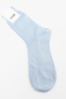Носки Pal Zileri