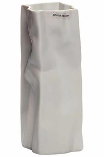 Керамическая ваза 30 см Garda Decor