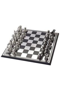 "Игра ""Шахматы"" Garda Decor"