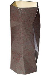 Керамическая ваза 29 см Garda Decor