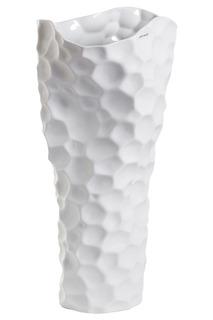 Керамическая ваза, 52 см Garda Decor
