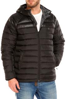Куртка ORIGINAL PENGUIN