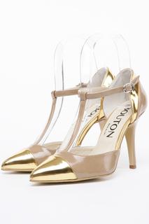 Туфли Bouton