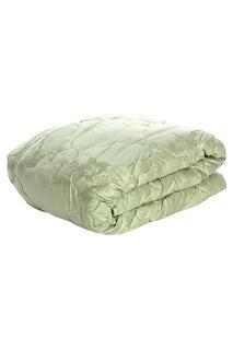 Одеяло Элит 200х220 см BegAl