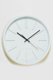 Настенные часы 4,5x36x36 Boltze