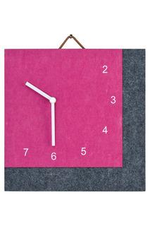 Часы настенные 30X4X30 Bizzotto