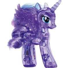 Пони сияющие принцессы, Принцесса Луна, My little Pony, B5362/B7291 Hasbro
