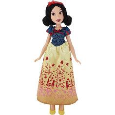 Классическая модная кукла Принцесса Белоснежка, B6446/B5289 Hasbro